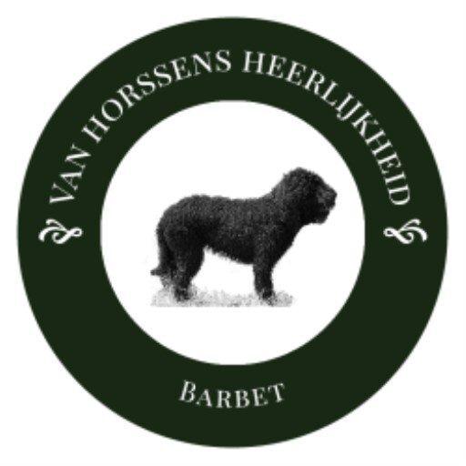 Barbet van Horssens Heerlijkheid